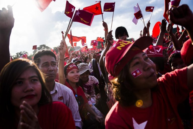 nld-claims-resounding-victory-in-mandalay-region-1582177904