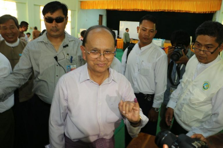 nld-concerned-over-reports-of-crowded-polling-stations-duplicated-ballots-1582178438