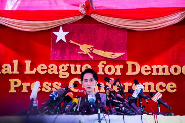 nld-issues-apparent-online-rebuke-over-spokesmans-loose-lips-1582197657