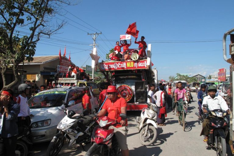 nld-motorcade-draws-festive-crowd-in-mandalay-1582178464