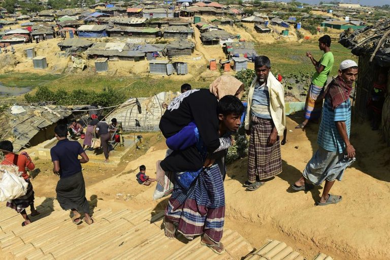 nld-must-tell-the-world-no-rohingya-in-myanmar-mp-1582210909