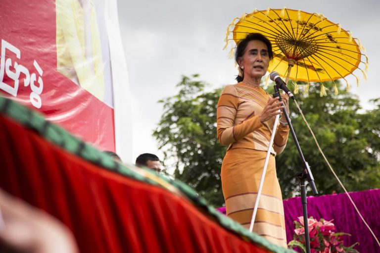 nld-secures-absolute-majority-can-form-government-1582177864