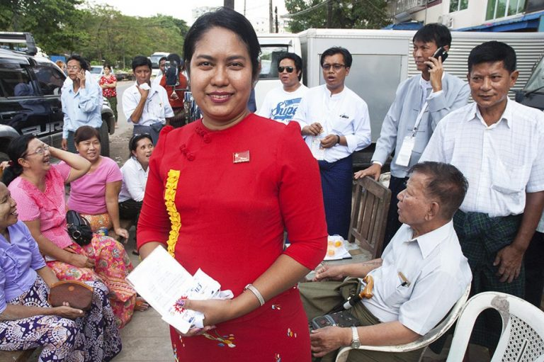nld-sure-of-victory-in-yangon-township-with-large-muslim-population-1582178430