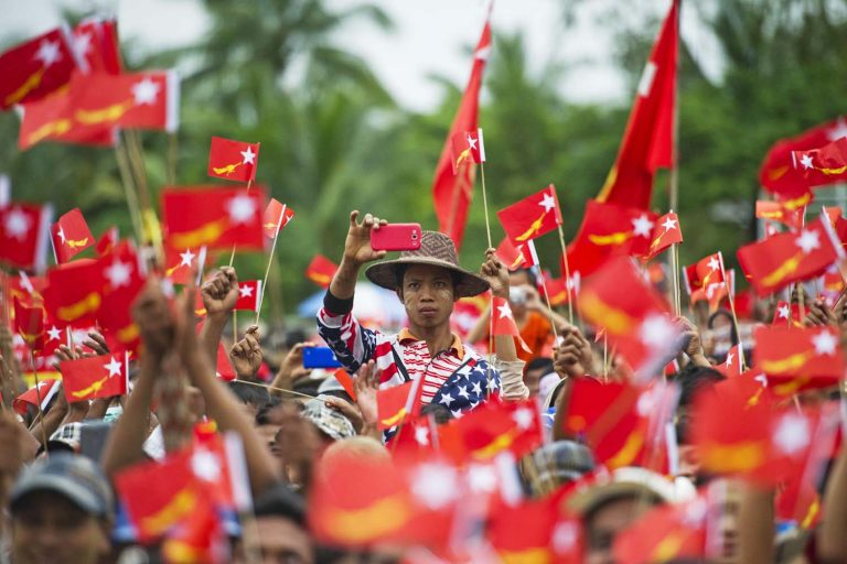 nld_election_rally_2015.jpg
