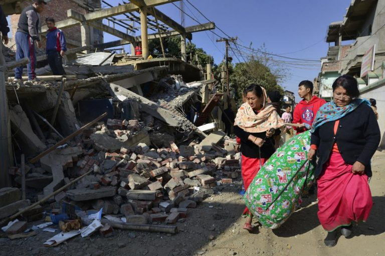 no-casualties-in-myanmar-after-manipur-quake-1582194790