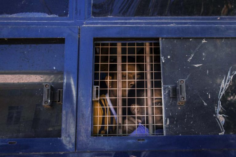 no-exit-rohingya-jailed-en-masse-for-escaping-rakhine-1582179593