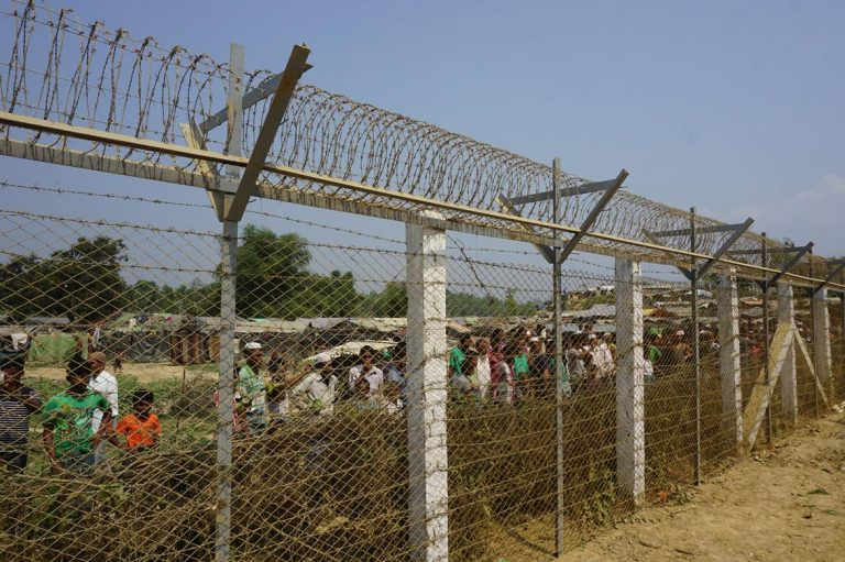 no-mans-land-refugees-reject-return-on-myanmar-terms-camp-chief-says-1582210270