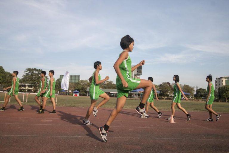 nswks-_sports-3.jpg