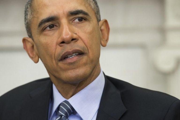 obama-congratulates-president-suu-kyi-1582228817