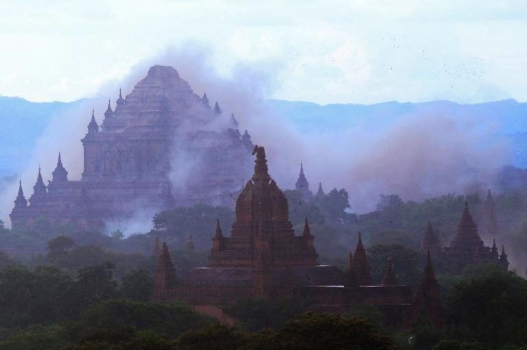 officials-weigh-damage-after-earthquake-rattles-bagan-pagodas-1582224627