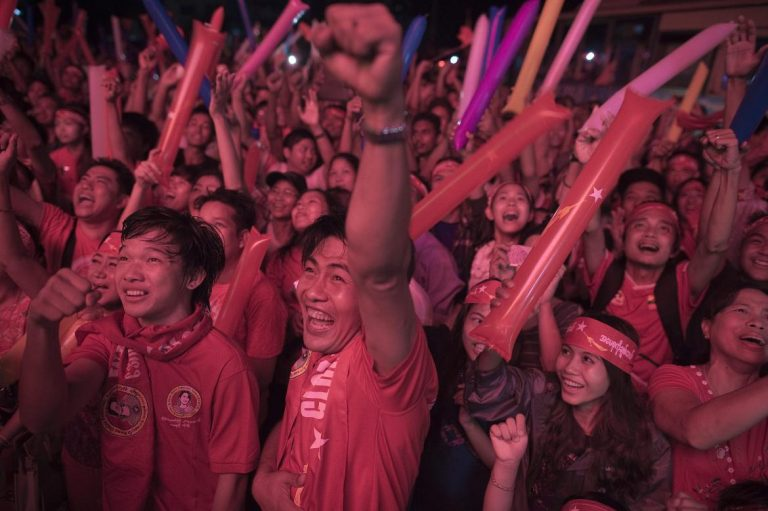 one-year-on-is-the-nld-meeting-voters-expectations-1582233058