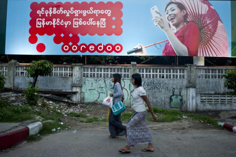 ooredoo-chief-the-rural-part-of-myanmar-is-still-untapped-1582113628