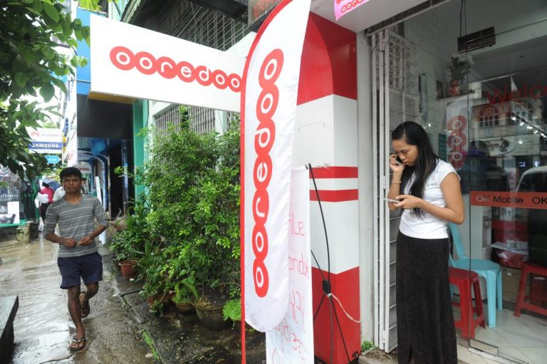 ooredoo-launches-4g-mobile-service-in-myanmar-first-1582175989
