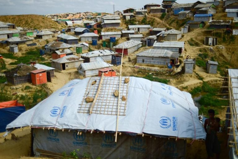 our-families-would-be-killed-rohingya-brace-for-monsoon-1582209043