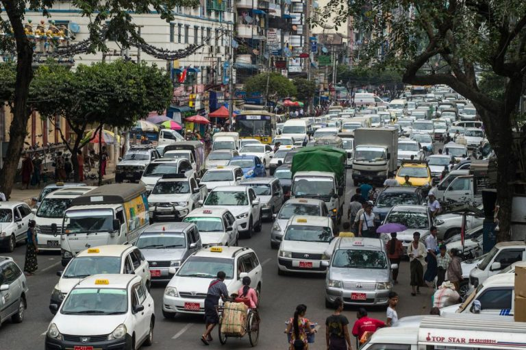out-with-the-old-as-myanmar-restricts-used-car-imports-1582175233