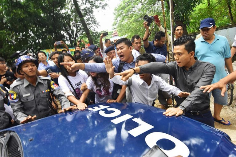 outrage-at-insein-court-1582181094