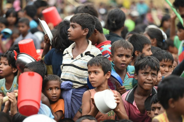 over-600000-refugees-have-fled-to-bangladesh-un-says-1582213297