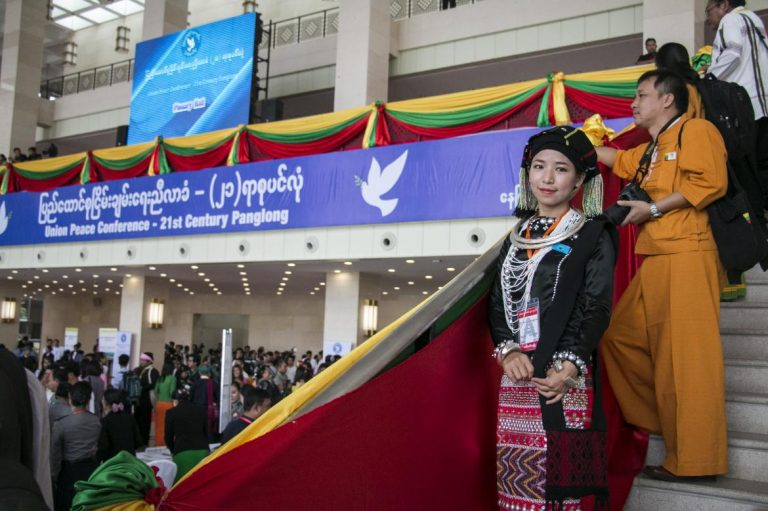 panglong-peace-negotiations-and-constitutional-reform-1582186336