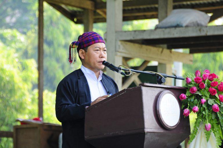 pat_jasan_2018_kachin_anti-drug_day_manau_park_nhkum_tang_gun.jpg
