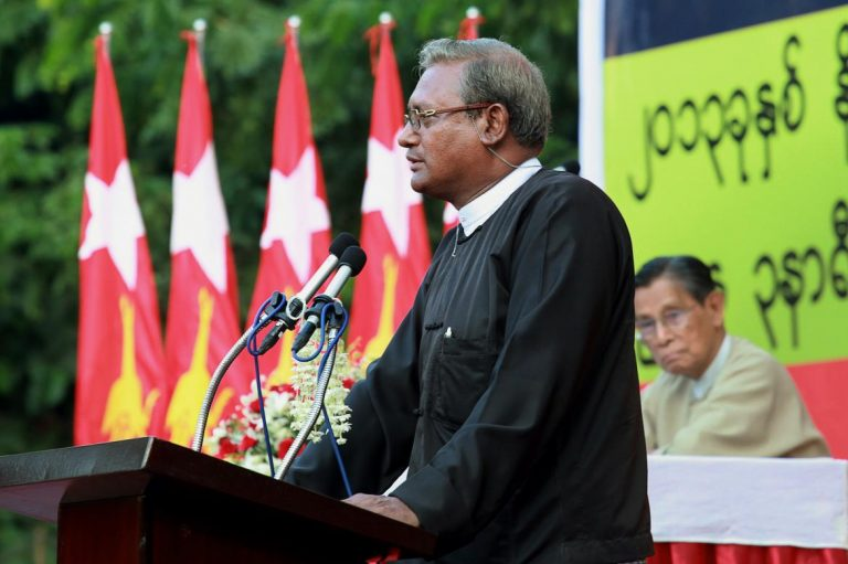 patriotism-behind-u-ko-ni-assassination-says-minister-1582197078