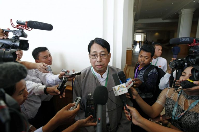 pe-myint-a-government-needs-to-inform-the-people-1582113720