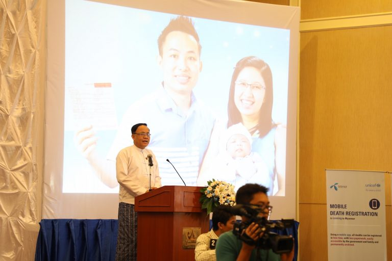 photo_1_h-e_u_kyaw_tin_union_minister_ministry_of_international_cooperation.jpg