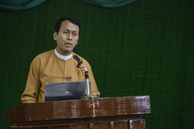 phyo-min-thein-lodges-complaint-to-press-council-over-reuters-article-1582215649