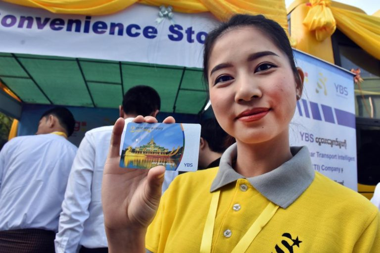 phyo-min-thein-promotes-cashless-system-for-yangon-buses-at-anniversary-event-1582173167