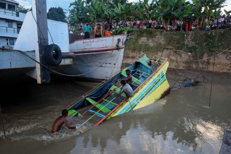 police-charge-captain-over-deadly-sagaing-ferry-sinking-1582222866