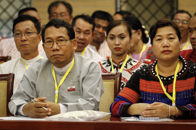 political-parties-to-thrash-out-panglong-complaints-1582216856