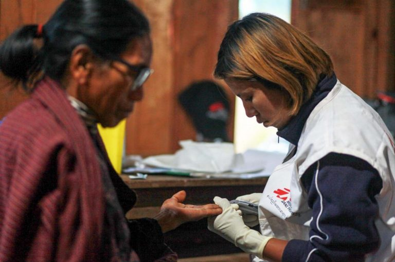 pop-up-clinics-lend-a-hand-in-nagaland-1582180270