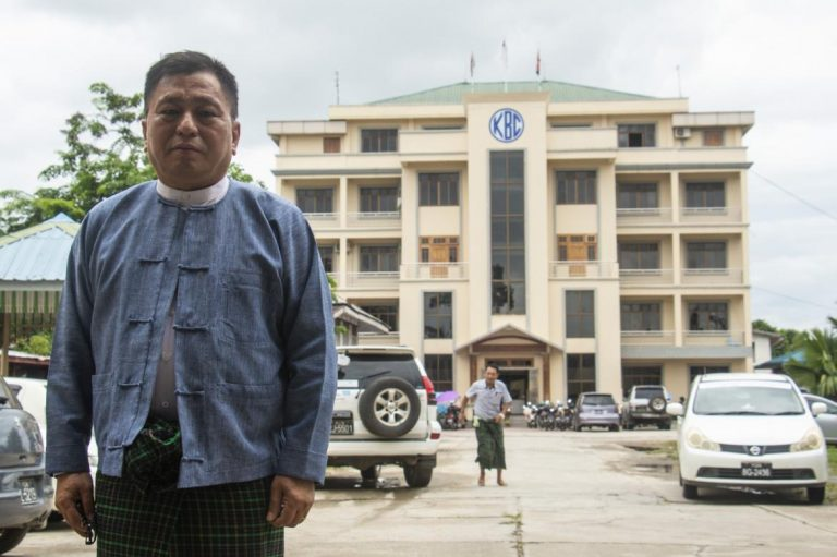prayers-answered-as-tatmadaw-drops-complaint-against-kachin-baptist-leader-1582199449