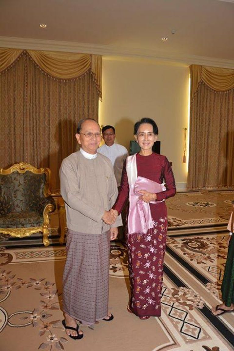president-pledges-peaceful-power-transfer-to-nld-1582228258