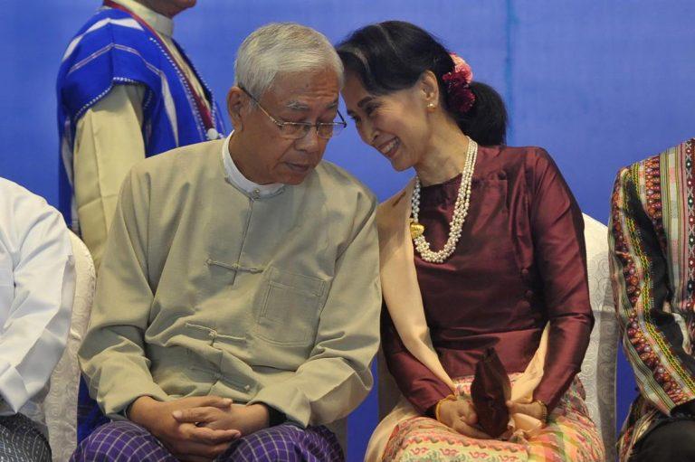 president-u-htin-kyaw-resigns-u-win-myint-tipped-as-replacement-1582210255
