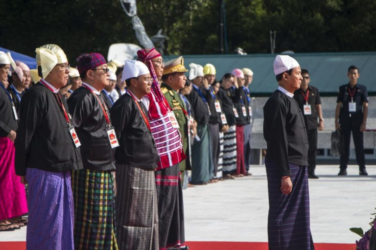 president-u-win-myint-leads-annual-martyrs-day-ceremony-in-yangon-1582200633