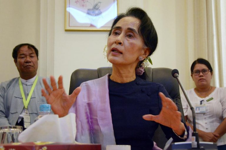 presidential-announcement-in-due-course-suu-kyi-1582227079