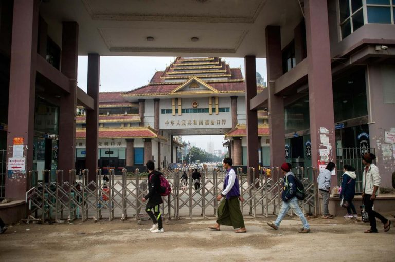 promises-lies-and-living-nightmares-for-sagaing-villagers-lured-to-china-1582198873