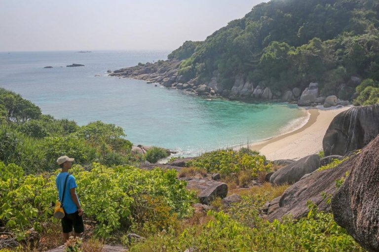 protecting-paradise-in-myeik-1582111845