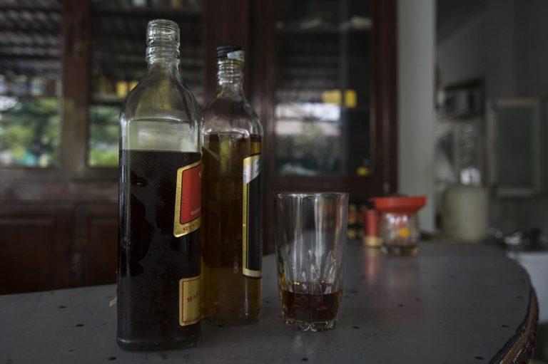 protectionism-spurs-yangon-liquor-ban-1582173541