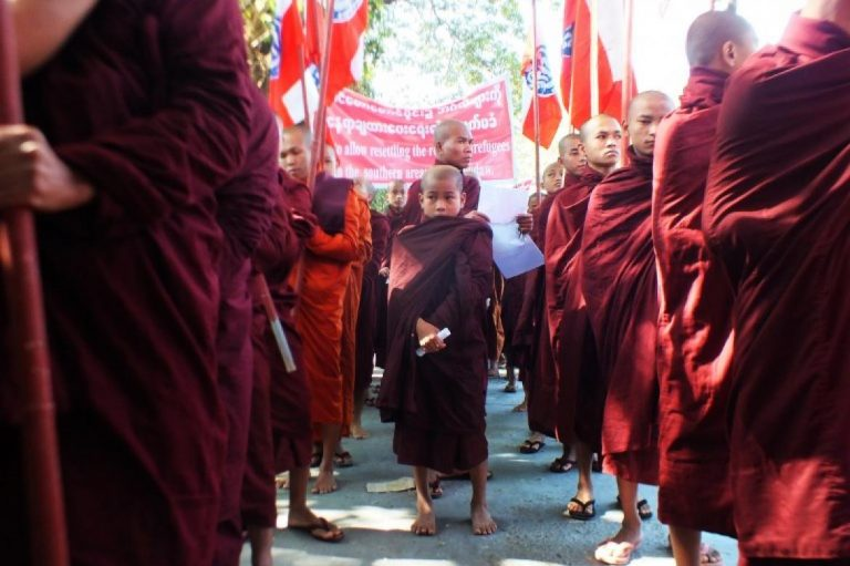 protest-in-rakhine-state-opposes-rohingya-return-1582204828