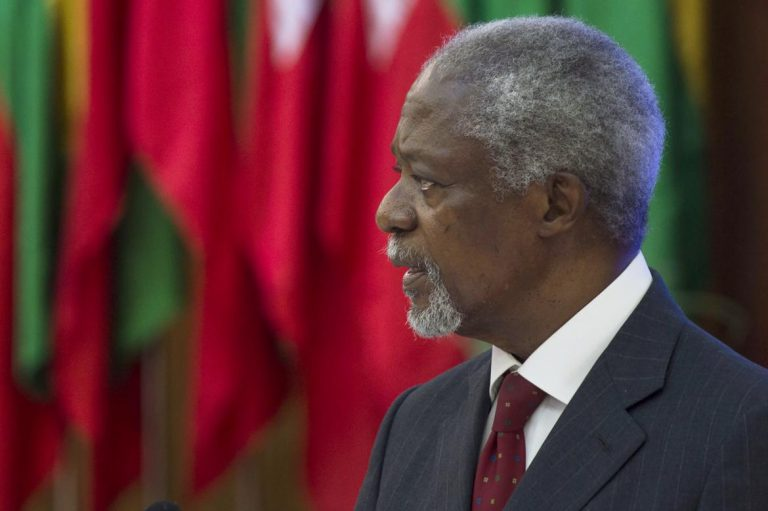 protests-greet-kofi-annan-in-sittwe-as-advisory-commission-begins-work-1582224092