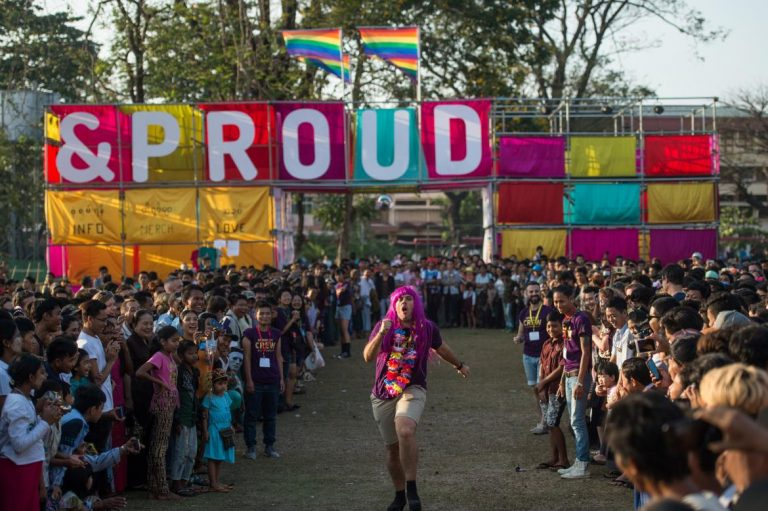 proud-lgbt-festival-goes-public-for-first-time-1582235438