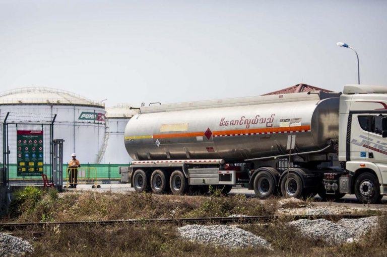 pumas-jet-fuel-debacle-1582179513