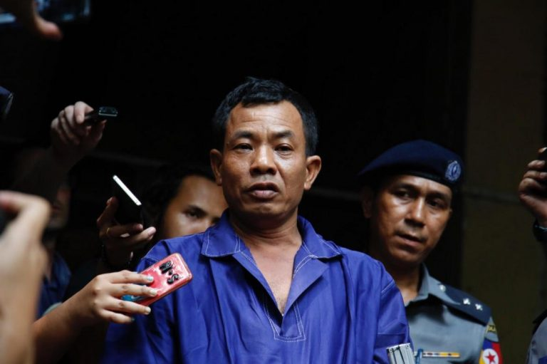 putting-me-in-prison-stops-other-police-officers-from-saying-the-truth-1582209610
