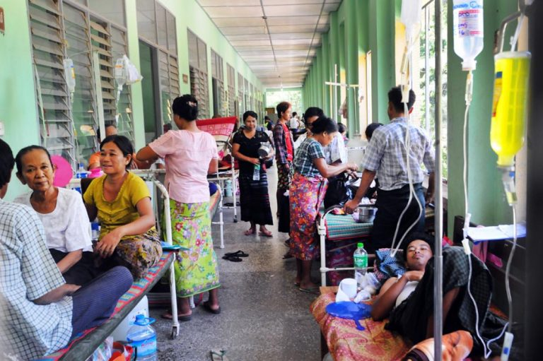 pyay-health-officials-battle-cholera-outbreak-1582191725