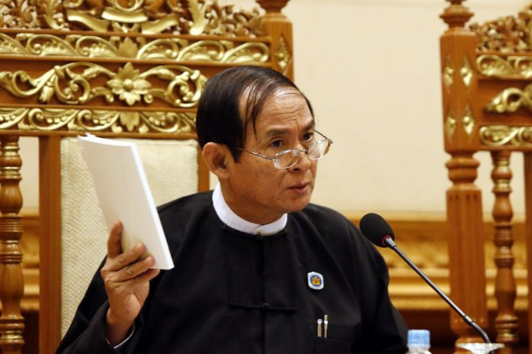 pyithu-speaker-to-campaign-for-by-election-in-yangon-1582219331