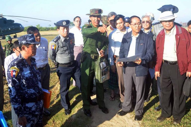 questioning-the-official-line-on-rakhine-1582188710