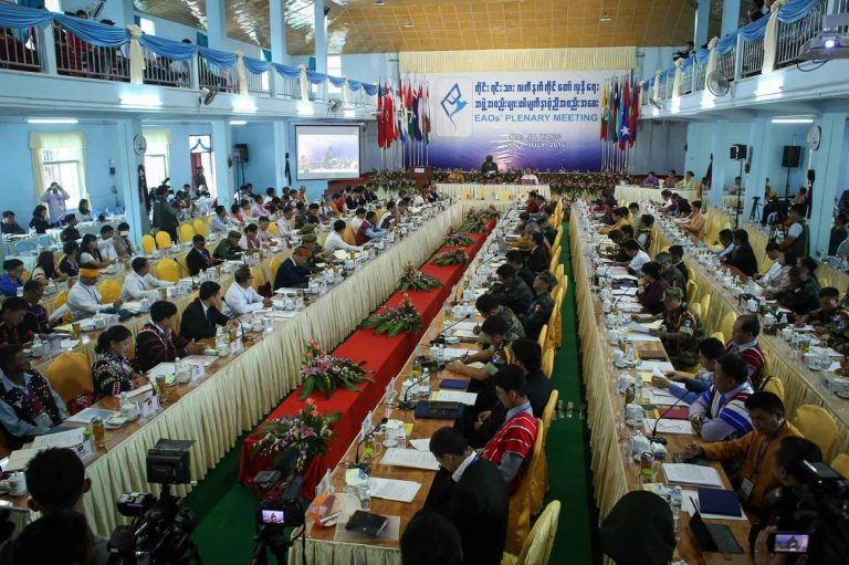 radical-proposal-to-redraw-myanmar-gets-lukewarm-reception-1582191204