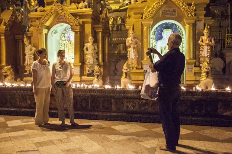 rakhine-crisis-hurting-travel-industry-says-myanmar-tourism-federation-1582174410