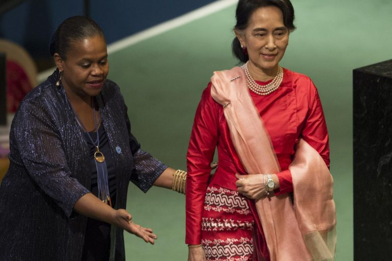 rakhine-focus-for-human-rights-council-1582188083